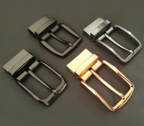 33mm-Metall-1