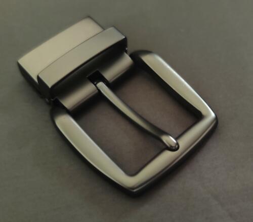 33mm-Metall-4